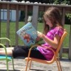 Want Your Kids To Read This Summer?
